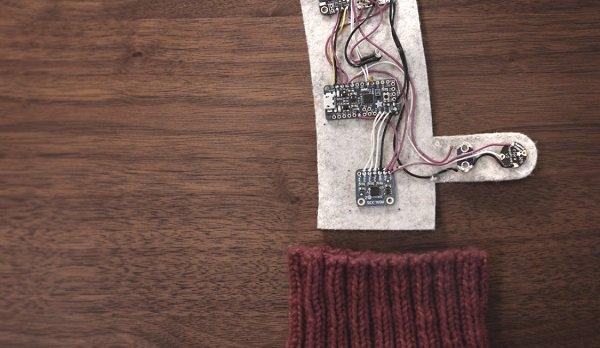 netflix-socks-innards