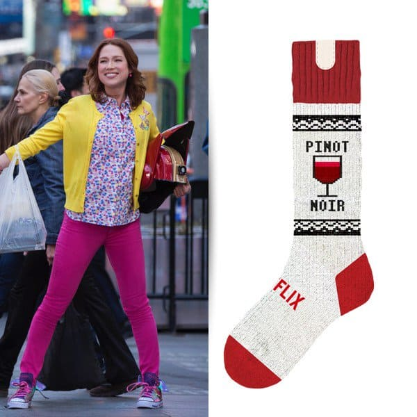 netflix-socks-kimmy