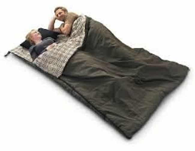 outdoors-sleeping