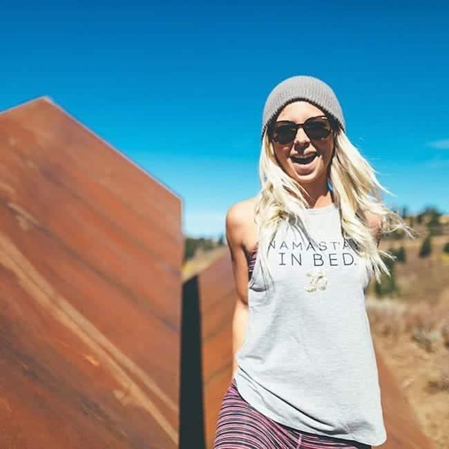 outdoors-sunglasses
