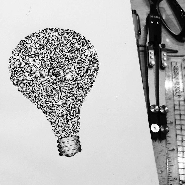 pavneet-bulb
