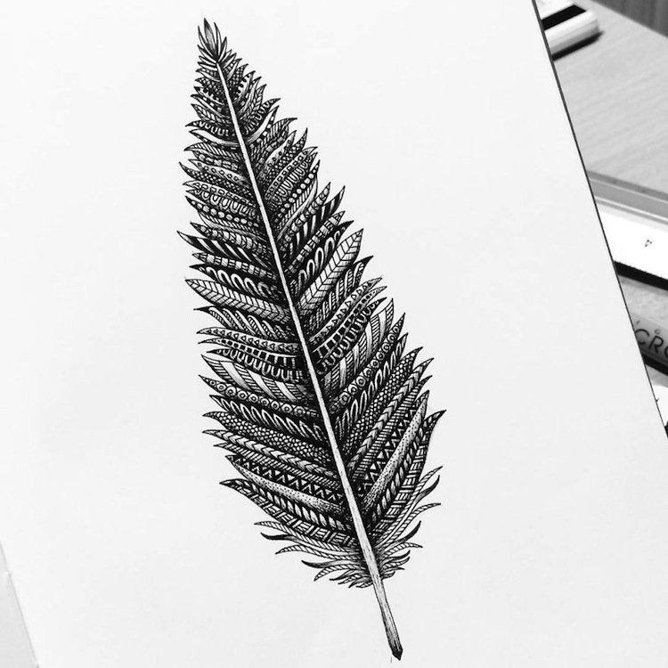pavneet-leaf