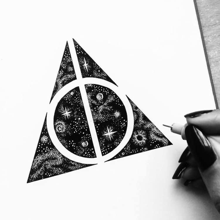 pavneet-triangle