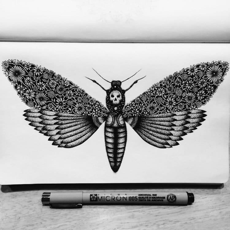 pavneet-wasp