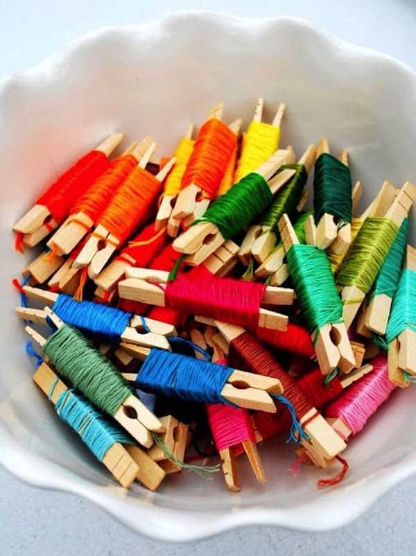 pegs-yarn