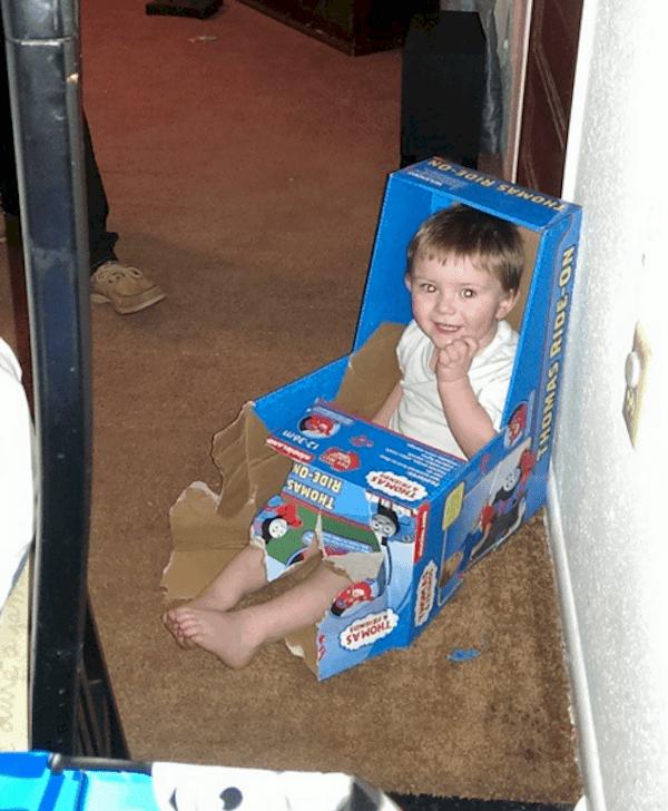 play-box