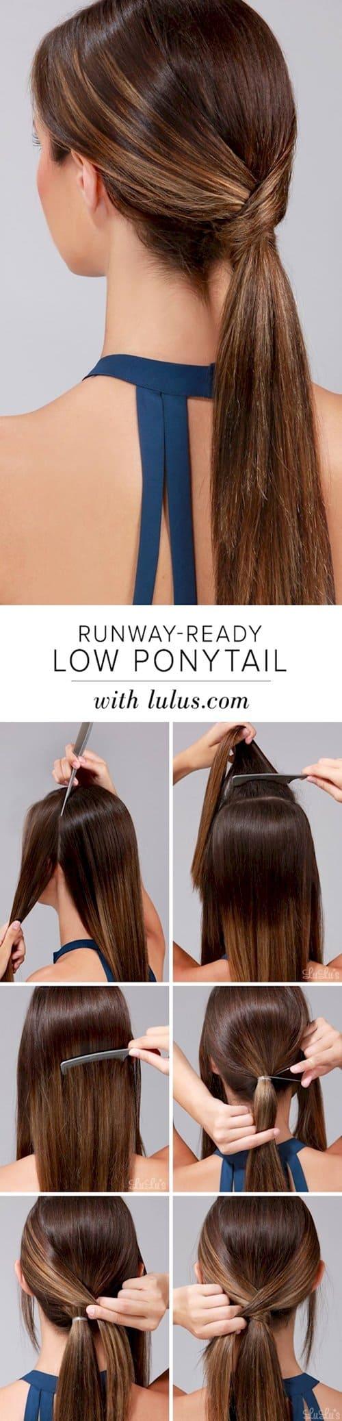 ponytails-low