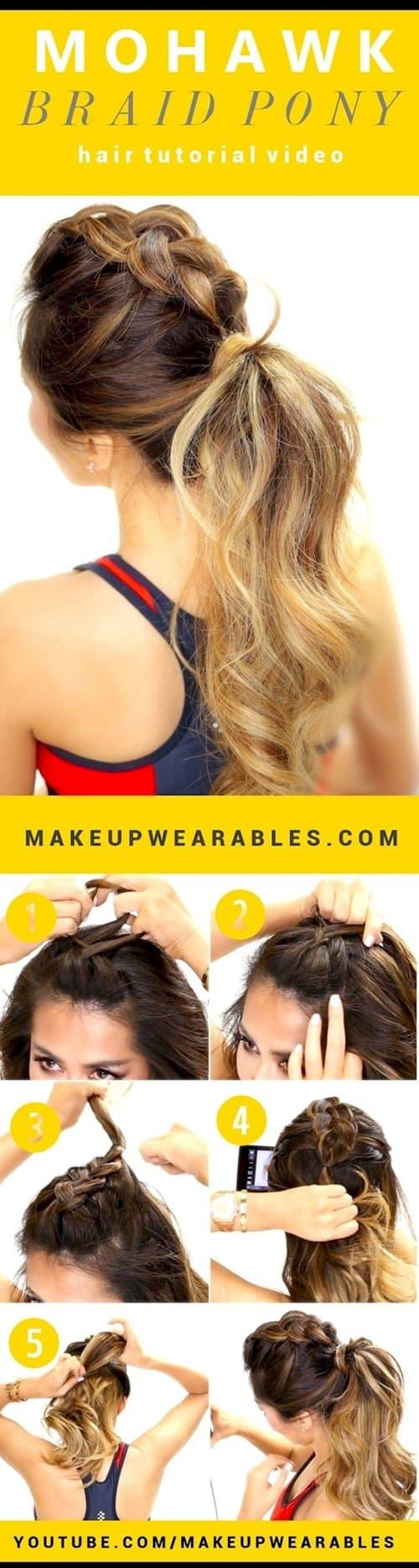 ponytails-mohawk