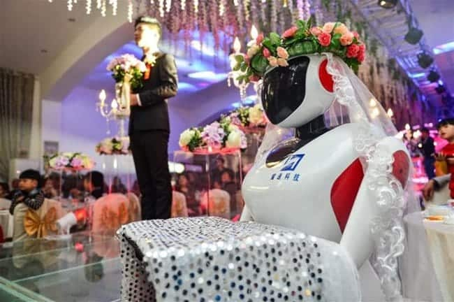 robot-maid-of-honor-close