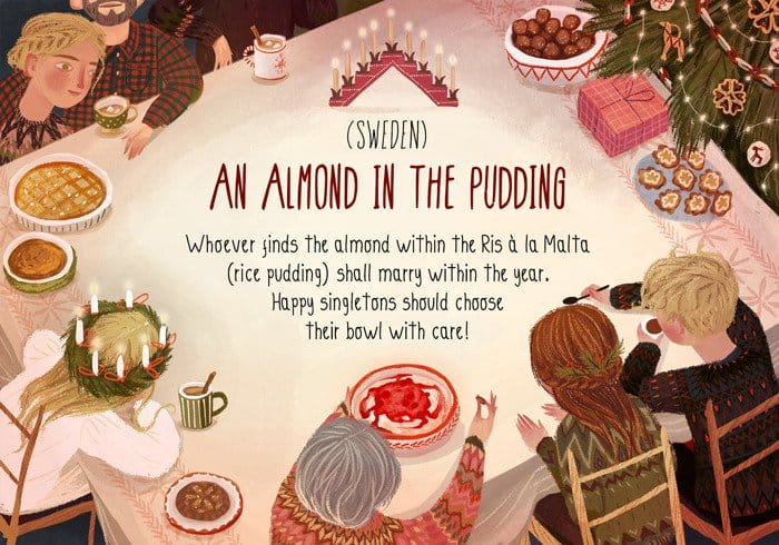 romantic-christmas-traditions-almond