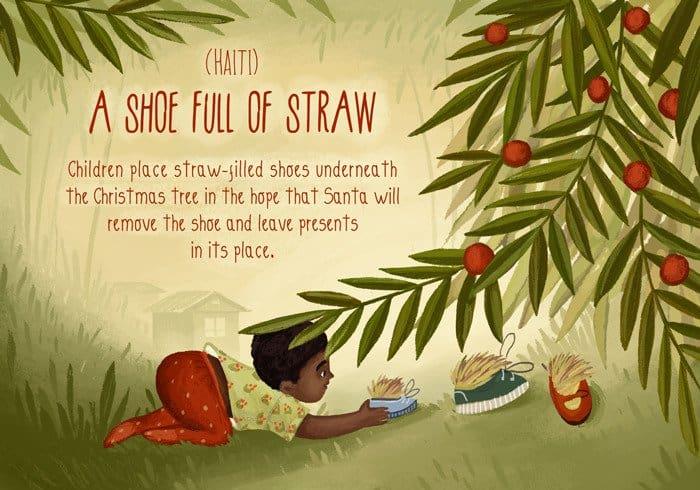 romantic-christmas-traditions-haiti