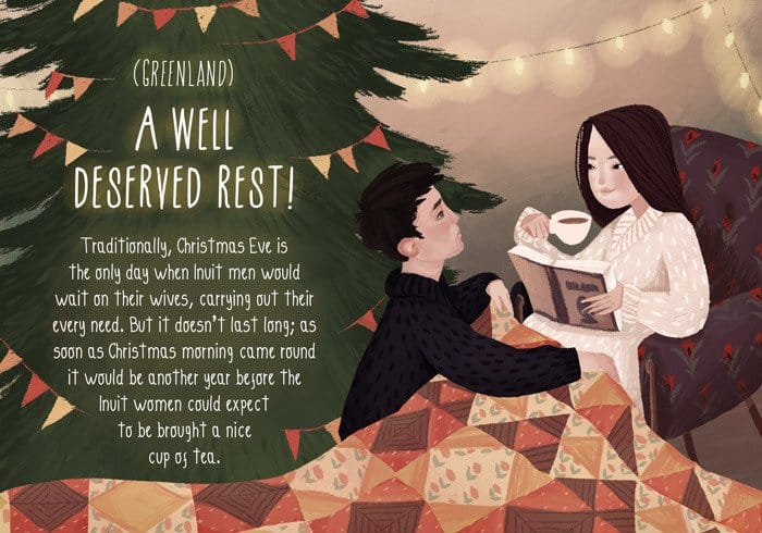 romantic-christmas-traditions-rest