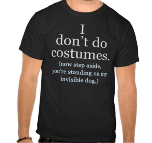 ruin-halloween-costumes