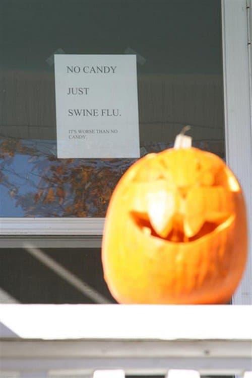 ruin-halloween-flu