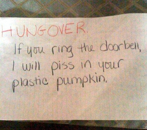 ruin-halloween-hungover