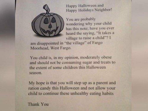 ruin-halloween-note