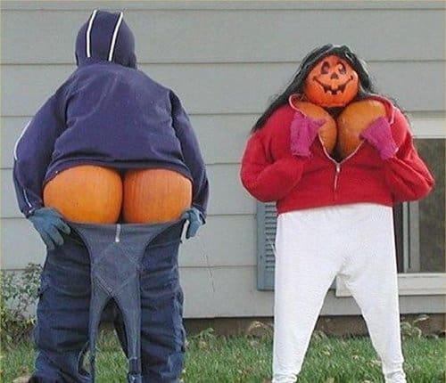 ruin-halloween-pumpkins