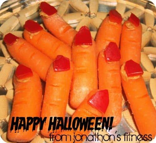ruin-halloween-snacks