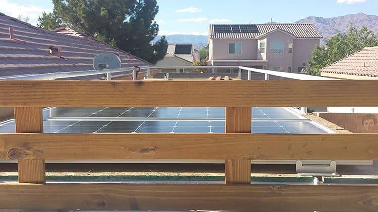school-bus-dream-home-motor-patrick-schmidt-solar