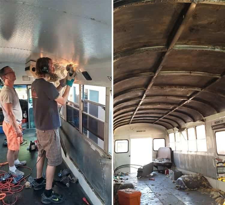 school-bus-dream-home-motor-patrick-schmidt-working