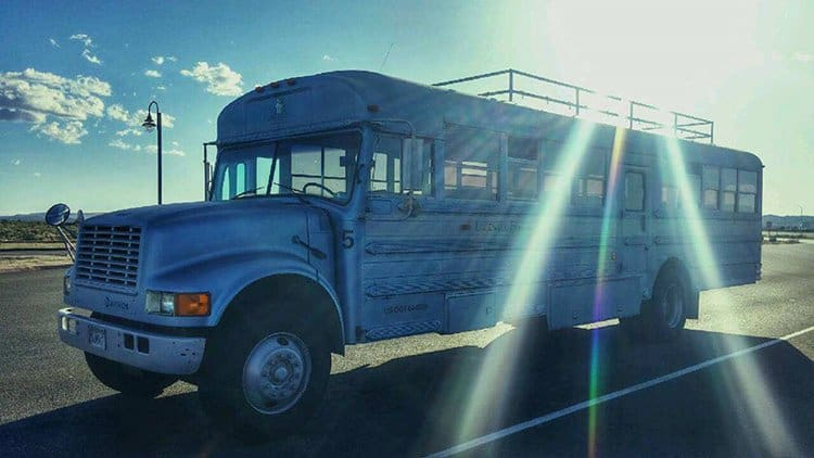 school-bus-dream-home-motor-patrick-schmidt-yes