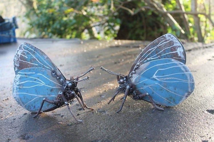 scrap-butterfly