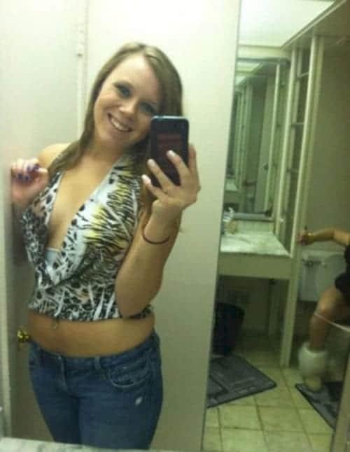 selfie-fail-loo
