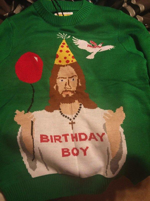 sweater-jesus