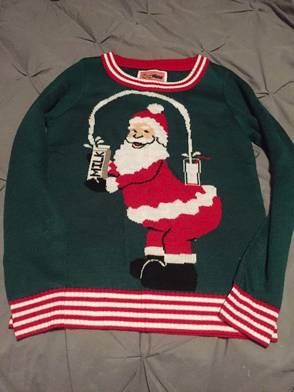 sweater-milk
