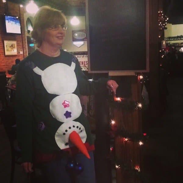 sweater-snowman-upside