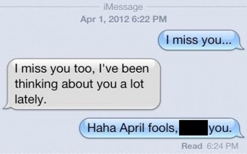 texts-from-ex-april-fools