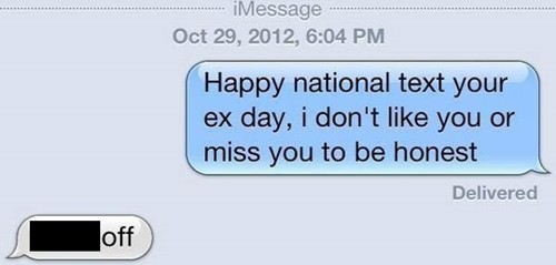 texts-from-ex-day