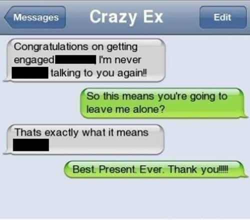 texts-from-ex-engaged