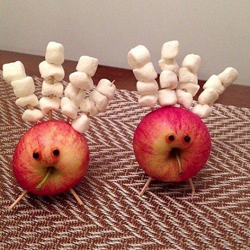 thanksgiving-fails-apples