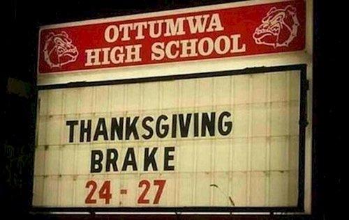 thanksgiving-fails-brake