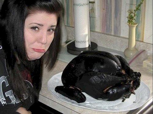 thanksgiving-fails-burned