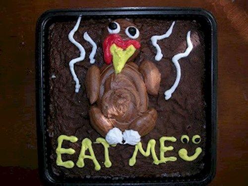 thanksgiving-fails-eat