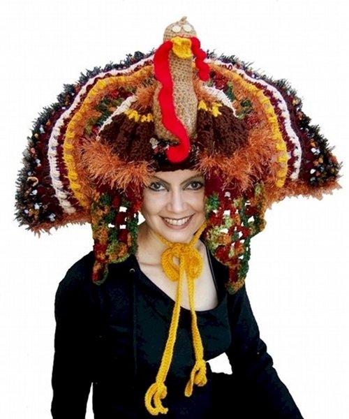 thanksgiving-fails-hat