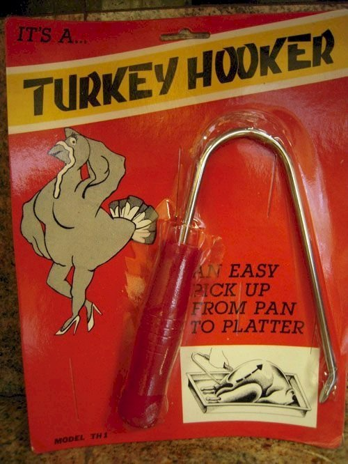 thanksgiving-fails-hooker