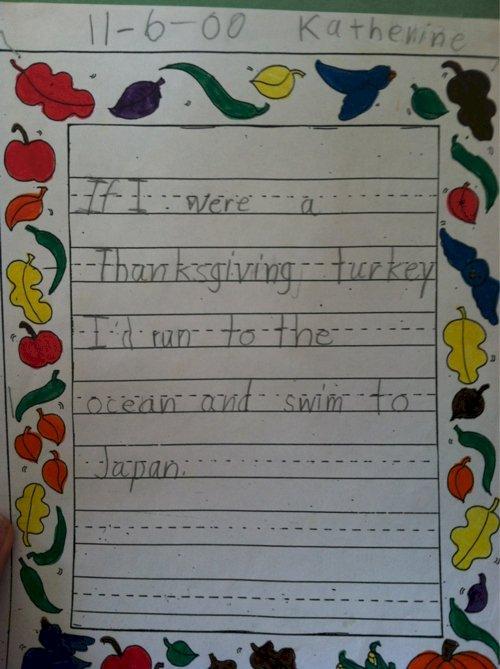 thanksgiving-fails-japan