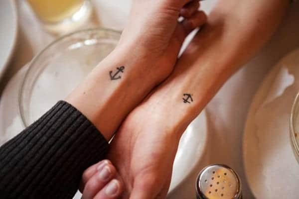 tiny-tattoos-anchors