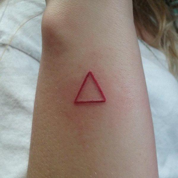 tiny-tattoos-arm