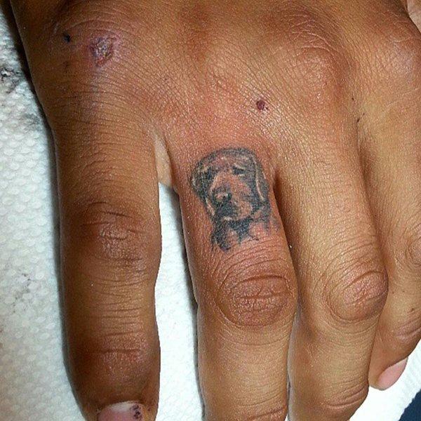 tiny-tattoos-dog