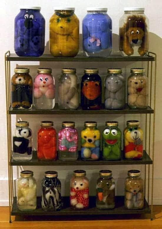 toys-jars