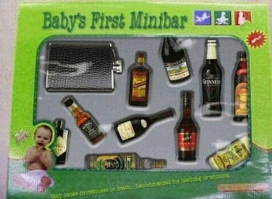 toys-mini