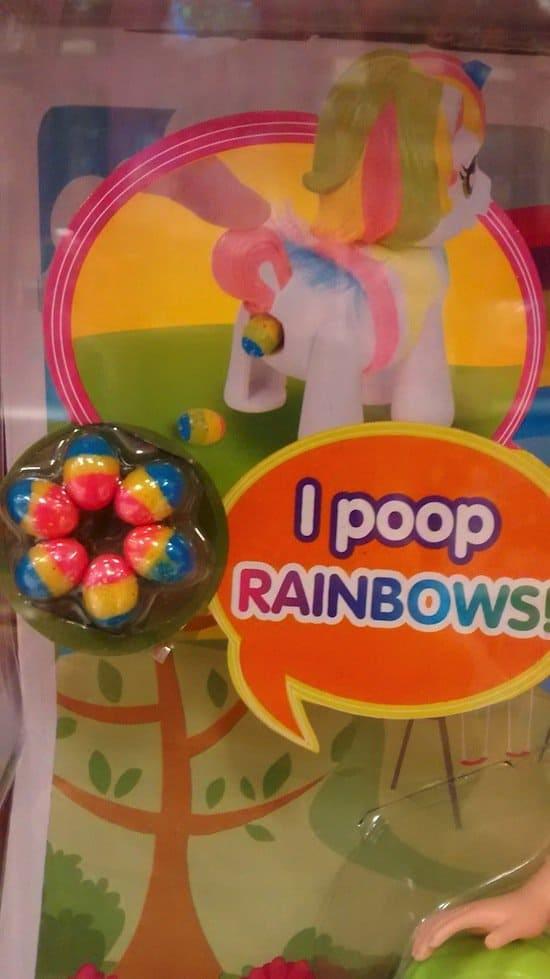 toys-rainbows