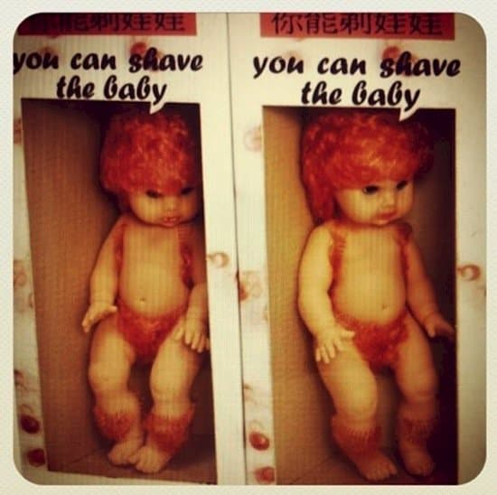 toys-shave
