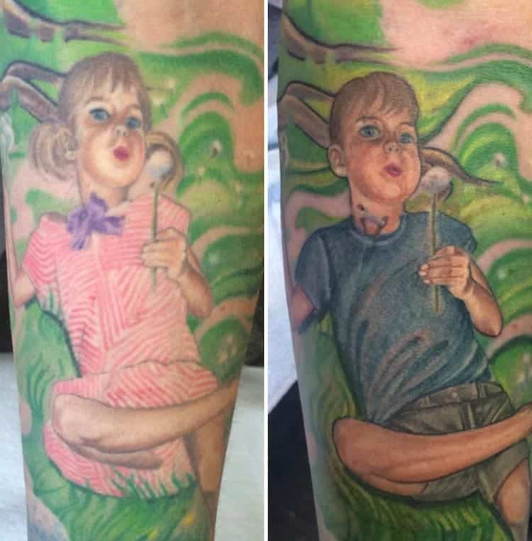 trans-tattoo
