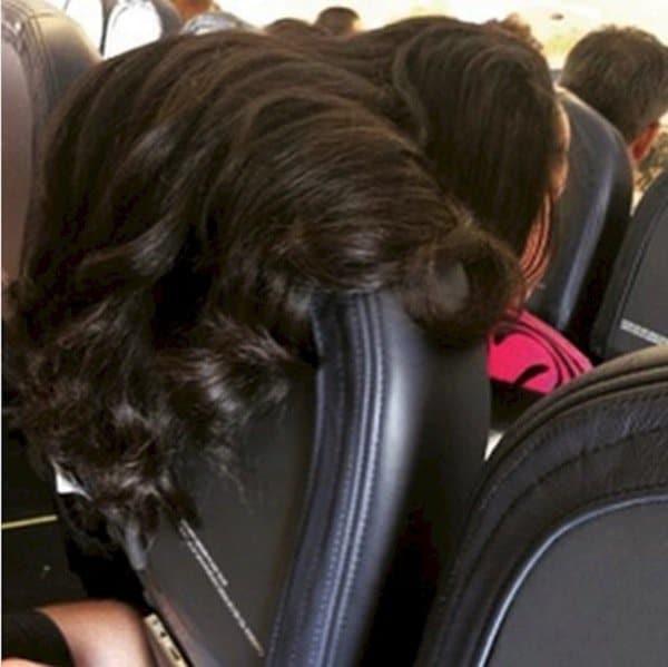 travel-hair