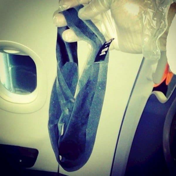 travel-undies